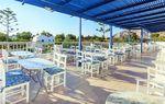 Hotel-RIVARI-SANTORINI-GRECIA