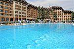 Hotel-RIVIERA-BEACH-RIVIERA-HOLIDAY-CLUB-BULGARIA