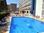 Hotel-RIVIERA-Santa-Susanna-SPANIA