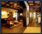 Hotel-RIVOLI-MUNICH-MUNCHEN-GERMANIA