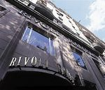 RIVOLI-RAMBLAS