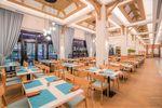 Hotel-RIXOS-BAB-AL-BAHR-RAS-AL-KHAIMAH-EMIRATELE-ARABE