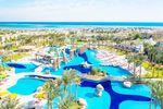Hotel-RIXOS-PREMIUM-SEAGATE-SHARM-EL-SHEIKH-EGIPT