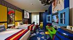 Hotel-RIXOS-WORLD-BELEK-TURCIA