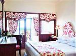 Hotel-RODA-BEACH-RESORT-CORFU-GRECIA