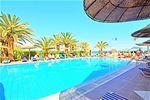 Hotel-RODA-GARDEN-VILLAGE-CORFU-GRECIA