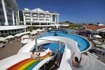 ROMA-BEACH-RESORT-AND-SPA-6