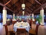 ROMANA-RESORT-AND-SPA-VIETNAM