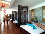 Hotel-ROMANA-RESORT-AND-SPA-PHAN-THIET-VIETNAM