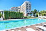 Hotel-ROME-PALACE-DELUXE-SUNNY-BEACH-BULGARIA