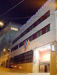 Hotel-RONDA-LESSEPS-BARCELONA-SPANIA