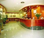 Hotel-RONDA-BARCELONA-SPANIA