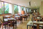 Hotel-ROSAMAR-Benidorm-SPANIA
