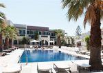 Hotel-ROSE-BAY-SANTORINI-GRECIA