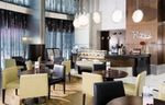 Hotel-ROSE-RAYHAAN-BY-ROTANA-DUBAI-EMIRATELE-ARABE