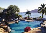 Hotel-ROSEWOOD-LITTLE-DIX-BAY-VIRGIN-GORDA-INSULELE-VIRGINE-BRITANICE