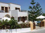 ROUSSOS-BEACH-GRECIA