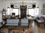 Hotel-ROUSSOS-BEACH-SANTORINI-GRECIA