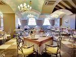 Hotel-ROYAL-ALHAMBRA-PALACE-SIDE-TURCIA