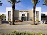 Hotel-ROYAL-ATLAS-AGADIR-MAROC
