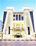 ROYAL-CENTRAL-HOTEL-THE-PALM