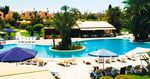 Hotel-ROYAL-DECAMERON-ISSIL-RESORT-MARRAKECH-MAROC
