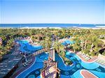 Hotel-ROYAL-DRAGON-SIDE-TURCIA