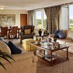 Hotel-ROYAL-GARDEN-LONDRA-ANGLIA