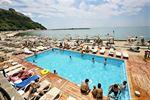 Hotel-ROYAL-GRAND-&-SPA-KAVARNA-BULGARIA