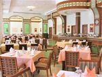 Hotel-ROYAL-LAGOONS-AQUA-PARK-RESORT-&-SPA-HURGHADA-EGIPT