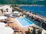 ROYAL-MARIS-MARMARIS
