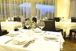 Hotel-ROYAL-PARADISE-BEACH-RESORT-&-SPA-THASSOS-GRECIA
