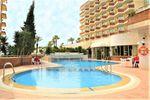 Hotel-ROYAL-SUN-Santa-Susanna-SPANIA