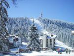 Hotel-ROYAL-TOWERS-BANSKO-BULGARIA