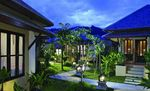 RUMMANA-BOUTIQUE-RESORT-AND-SPA