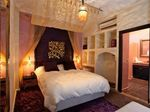 Hotel-RYAD-AMIRAN-MARRAKECH-MAROC