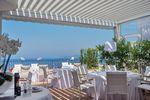Hotel-Relais-Maresca-Luxury-Small-CAPRI-ITALIA