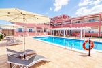 Hotel-SA-BARRERA-Menorca-SPANIA