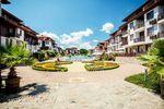 Hotel-SAINT-THOMAS-ARKUTINO-BULGARIA