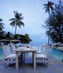 SALA-SAMUI-RESORT-AND-SPA-THAILANDA