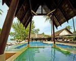 SALA-SAMUI-RESORT-AND-SPA