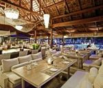SALA-SAMUI-RESORT-AND-SPA-6
