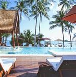 Hotel-SALA-SAMUI-RESORT-AND-SPA-KOH-SAMUI-THAILANDA