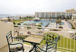 Hotel-SALALAH-MARRIOTT-BEACH-RESORT-SALALAH-OMAN