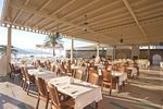 SALMAKIS-BEACH-RESORT-AND-SPA-6