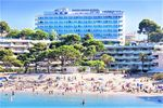 4R-SALOU-PARK-RESORT-I-SPANIA