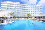 4R-SALOU-PARK-RESORT-I