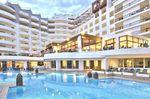 SAN-ANTONIO-HOTEL&SPA