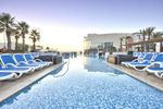 Hotel-SAN-ANTONIO-HOTEL&SPA-QAWRA-MALTA
