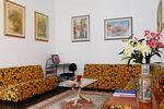 Hotel-SAN-GIULIANO-VENETIA-ITALIA